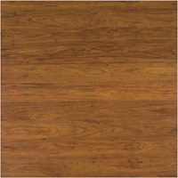 Quick-Step Rustique Collection: Amber Hickory 8mm Laminate U1411