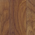 "Columbia Lewis Walnut: Natural Walnut 1/2"" x 5"" Engineered Hardwood LEW510F"
