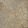 Mannington Adura Luxury Vinyl Tile: Athena Corinthian Coast AT240 <br> <font color=#e4382e> Clearance Pricing! <br>Only 2,239 SF Remaining! </font>