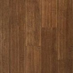 "Columbia Hand Scraped Pagosa: Molasses Maple 3/8"" x 5"" Engineered Hardwood PGM511F"