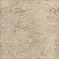 Mannington Adura Luxury Vinyl Tile: Sicilian Stone Pumice AT181