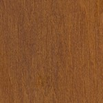 "Mohawk Greyson: Amber Maple 3/8"" x 5"" Engineered Hardwood WEC56 100"