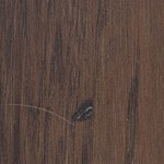"Mohawk Greyson: Chocolate Hickory 3/8"" x 5"" Engineered Hardwood WEC56 11"