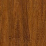 "Teragren Synergy Wide Plank: Chestnut 9/16"" x 7 11/16"" Locking Engineered Bamboo BFFCHSNTTL2"