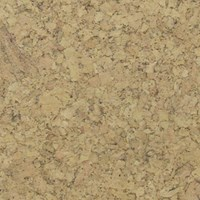 USFloors Natural Cork EcoCork: Monte High Density Cork 40P3910