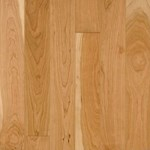 "Armstrong Highgrove Manor Cherry: Natural 3/4"" x 4"" Solid Hardwood SPW4512"