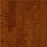 "Armstrong Highgrove Manor Cherry: Wood Berry 3/4"" x 5"" Solid Hardwood SPW5513"