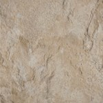 EarthWerks Adobe Stone Tile: Luxury Vinyl Tile AAS 313