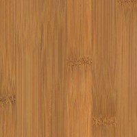 "USFloors Natural Bamboo Traditions Collection: Horizontal Spice 5/8"" x 7 1/2"" Engineered Bamboo 606HS"