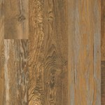 Armstrong Architectural Remnants: Woodland Reclaim Old Original 12mm Laminate L3102