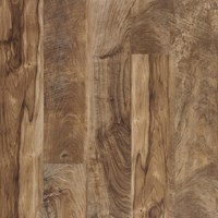 Mannington Adura LockSolid Distinctive Collection Luxury Vinyl Plank Heritage Tumbleweed ALS611