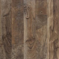 Mannington Adura Distinctive Collection Luxury Vinyl Plank: Heritage Timber ALP612