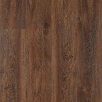 Quick-Step Dominion Collection: Barrel Chestnut Planks 12mm Laminate UX1670