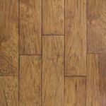Quick-Step Dominion Collection: Rustic Hickory Planks 12mm Laminate UX1102