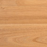 Mohawk Celebration: Blonde Acacia - 7mm Laminate CDL11-01
