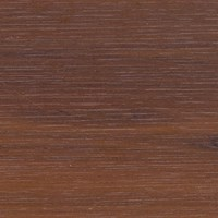 Mohawk Celebration: Vineyard Acacia - 7mm Laminate CDL11-04