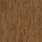 Shaw Array Easy Street Plank: Bonfire Luxury Vinyl Plank 040VF 654