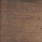 Shaw Chateau: Normandy Walnut 8mm Laminate SL939 252