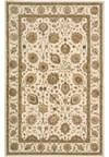 Capel Rugs Creative Concepts Cane Wicker - Canvas Spa Blue (427) Runner 2' 6