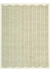 Capel Rugs Creative Concepts Cane Wicker - Vierra Cherry (560) Rectangle 9' x 12' Area Rug