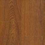 Mannington Adura LockSolid Luxury Vinyl Plank Essex Oak Plank Harvest AW513S