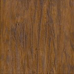 Shaw Heron Bay: Yadkin River Hickory 8mm Laminate SL230 852