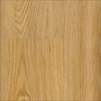 Mannington Adura LockSolid Distinctive Collection Luxury Vinyl Plank Vintage Oak Natural Honey ALS011