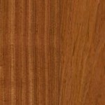 "LW Mountain Engineered Exotics: Brazilian Cherry 9/16"" x 4 9/10"" Engineered Hardwood LWEJATOBA"