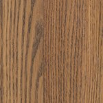 Mohawk Festivalle Butterscotch Oak - 7mm Laminate CDL 10 04