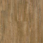 USFloors Coretec Plus: St. Andrew's Oak Engineered Luxury Vinyl Plank with Cork Comfort 50LVP209