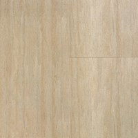 USFloors Coretec Plus: Ankara Travertine Engineered Luxury Vinyl Tile with Cork Comfort 50LVT104