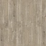 Shaw Avenues: Limed Oak 10mm Laminate SL081 507