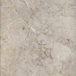 Armstrong Alterna La Plata:  Taupe Gray Luxury Vinyl Tile D4135
