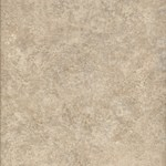 Armstrong Alterna Dellaporte:  Taupe Luxury Vinyl Tile D4145