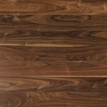 Quick-Step Veresque Collection: Burnished Walnut 8mm Laminate U1415