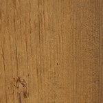 Armstrong Luxe Plank Good: Ponderosa Pine Natural Luxury Vinyl Plank A6806