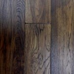 "Mannington Maison Collection: Provence Wine Barrel 9/16"" x 7"" Engineered Oak Hardwood MSP07WNB1"