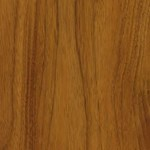 IVC Moduleo Horizon Click: Brazilian Walnut Luxury Vinyl Plank 20435