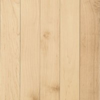 "Mohawk Rockford: Pure Maple Natural 3/4"" x 3 1/4"" Solid Maple Hardwood WSC77-10"