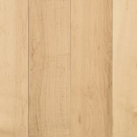 "Mohawk Rockford: Pure Maple Natural 3/4"" x 5"" Solid Maple Hardwood WSC79-10"