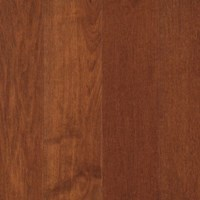 "Mohawk Rockford: Brendyl 3/4"" x 5"" Solid Maple Hardwood WSC79-60"