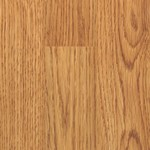 Mannington Coordinations Collection:  Honey Canterbury Oak 8mm Laminate 56030L