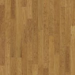 Shaw Natural Impact II Plus: Pure Cherry 10mm Laminate with Attached Pad SL254 154