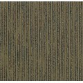 "Mohawk Aladdin Powered Tile: Enviro 24"" x 24"" Carpet Tile MHCT-1B10-658"
