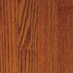 "Mohawk Westbrook: Oak Golden 5/16"" x 5"" Engineered Hardwood WEK14 20"