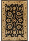 Surya Ancient Treasures Caviar (A-171) Rectangle 5'0