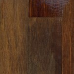 "Mohawk Tescott: Poplar Buckeye 3/8"" x 4"" Engineered Hardwood WEL18 17"