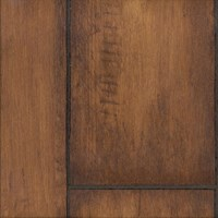 Mannington Revolutions Collection:  Time Crafted Maple Golden Nugget 8mm Laminate 26711