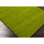 "Surya Aros Moss (AROS-6) Rectangle 2'0"" x 3'0"""