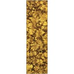 "Surya Bohemia Citrine (BHM-1005) Rectangle 2'6"" x 8'0"""